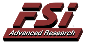 FSI Advanced Research Inc.