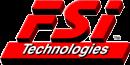 FSI Tech. Logo