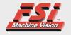 FSI Machine Vision