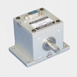 MBR Rotary Shaft Encoder