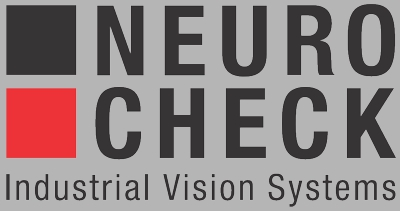 Neuro Check logo