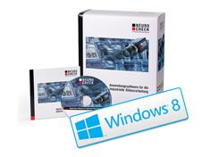 Neurocheck archives fsi blogsfsi blogs for Windows 8 architecture