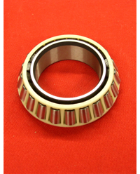 Bearing Assembly Inspection Systems