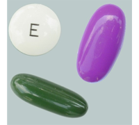 Tablet, Capsule and Pill Inspection Systems