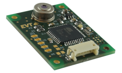 ThermoCam LC - Thermal Imaging Sensor by EVT
