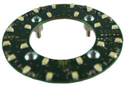 V3 Ring light by EVT
